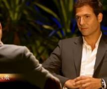 Bachelor 2015 : Grégory Ascher abandonne, qui pour le remplacer ?
