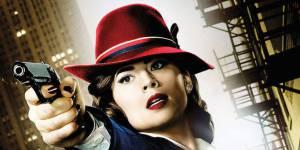 Nouvelles séries 2015 : le top 10 hautement recommandable