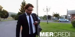 Patron Incognito : les secrets de la Pataterie et d'Alexandre Maizoué sur M6 Replay