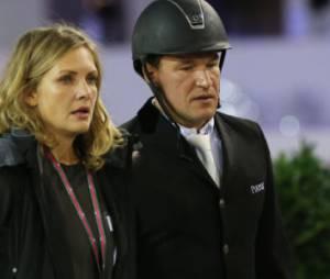 Benjamin Castaldi & Vanessa Broussouloux : bientôt un bébé pour le couple ?