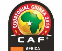 CAN 2015 : Comment voir les matchs en streaming (Algérie, Tunisie…) ?