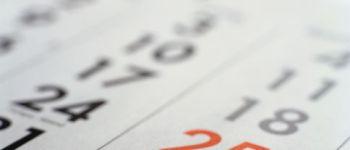 Paques 2015 Dates Et Calendrier Des Vacances De Printemps