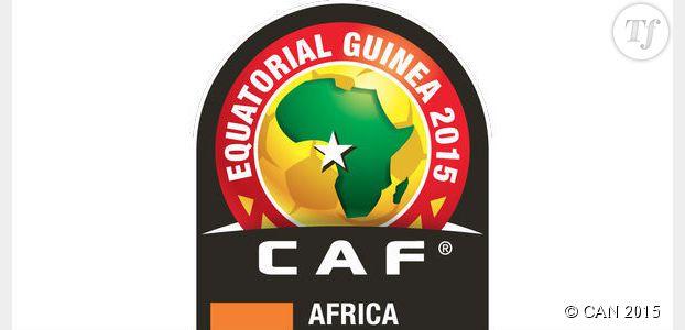 Algérie Burkina Faso / Rencontres amicales