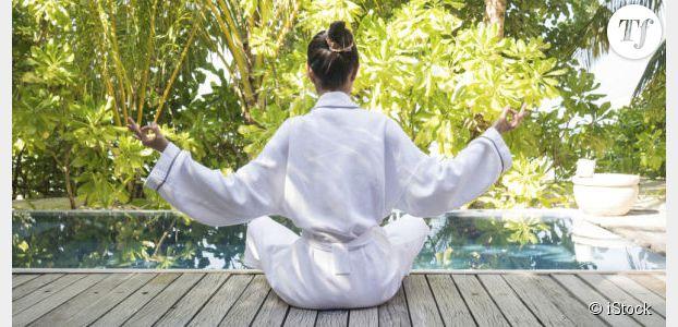 10 astuces originales pour lutter contre le stress
