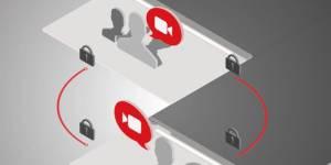 MegaChat : le nouveau projet de Kim Dotcom ouvre ses portes