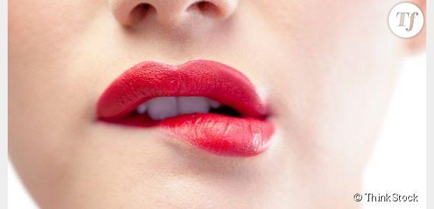 Masturbation féminine: 13 bonnes raisons de s'y adonner fréquemment