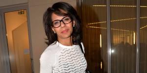 ONPC : Audrey Pulvar à la place d'Aymeric Caron ?