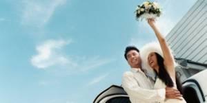 En Chine, les mariages arrangés sont en baisse