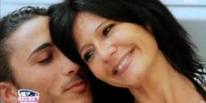 Anges 7 : Vivian et Nathalie sont toujours amoureux