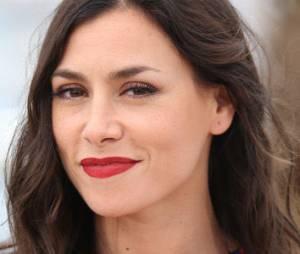 Olivia Ruiz : une star du X dans le métro