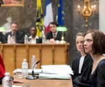 L'Emprise : l'histoire vraie bouleversante d'Alexandra Lange (TF1 Replay)