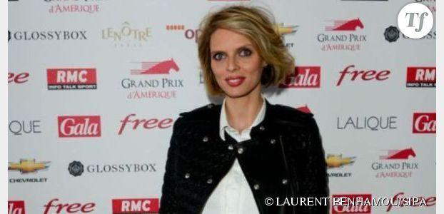 Sylvie Tellier en a ras-le-bol du concours Miss Univers