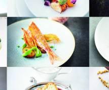 3 applications pour cuisiner, aller au resto et bosser sa culture food