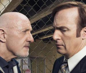Better Call Saul : la série sur Netflix France dès le 9 février