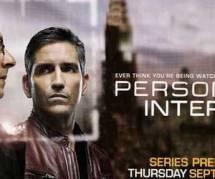 Person of Interest Saison 3 : mort de Carter et épisode bouleversant sur TF1 Replay