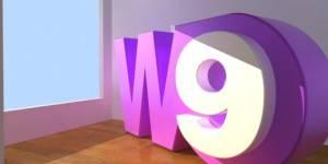 Mon voisin est un chanteur : la nouvelle émission de W9