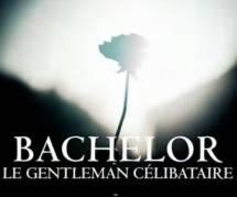 Bachelor 2015 : date de tournage et nouveau célibataire