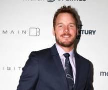 Chris Pratt bientôt dans le rôle d'Indiana Jones ?