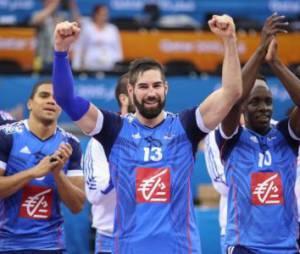 France vs Espagne : la demi-finale de handball diffusé sur TMC et non TF1