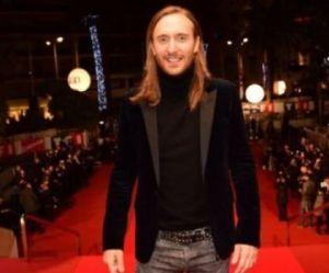 Victoires de la Musique 2015 : David Guetta sur scène