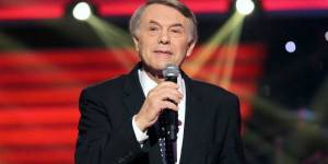 Adamo & Bécaud : un grand show avec Kenji Girac et Vincent Niclo sur France 2 Replay