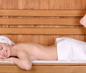 Le bain de vapeur pour vagin, la solution à tous nos problèmes ?