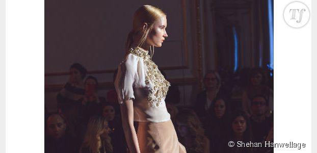 Fashion Week : 10 détails étranges qui prouvent que vous êtes à un défilé