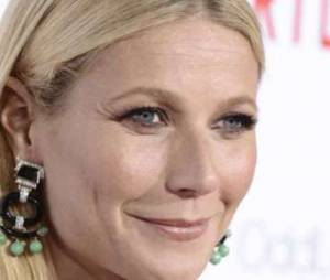 Quand l'actrice Gwyneth Paltrow recommande… le sauna vaginal