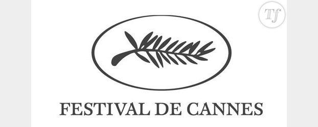 Le Festival de Cannes 2012 repoussé par les élections