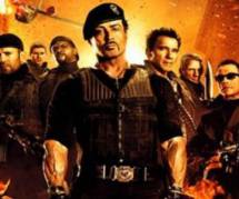 Expendables 2 : cinq choses que vous ne saviez pas sur le film avec Stallone