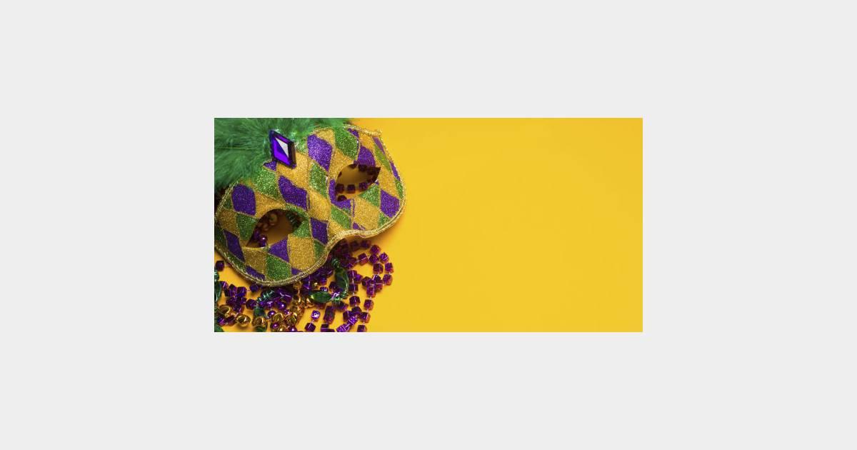 mardi gras 2015 quelle est la date du carnaval. Black Bedroom Furniture Sets. Home Design Ideas