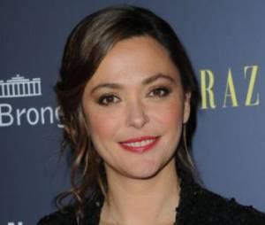 Masterchef 2015 : Sandrine Quétier présentatrice