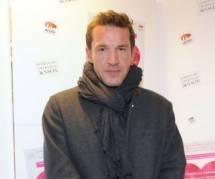 Benjamin Castaldi perd une émission avec Julien Courbet à cause de ses propos sur TPMP