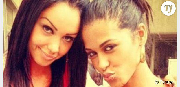 Ayem Nour : encore une dispute avec Nabilla ?