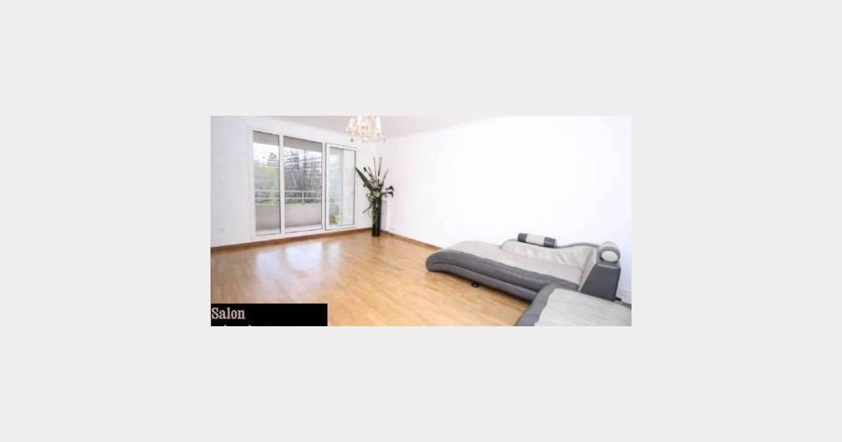 leboncoin une annonce hilarante mais m chante pour les belles m res. Black Bedroom Furniture Sets. Home Design Ideas