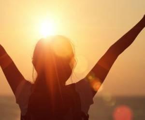 16 vérités à se répéter chaque jour pour réussir sa vie