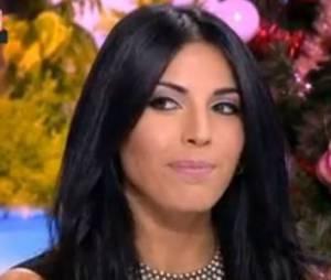 Princes de l'amour 2 : Siham Bengoua aurait été en couple avec la Fouine