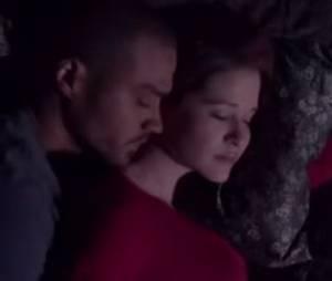 Grey's Anatomy : épisode 10 de la saison 11 en streaming VOST
