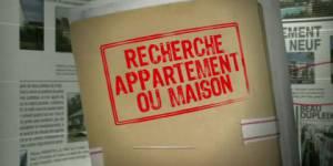 Recherche appartement : Stéphane Plaza à la rescousse de Martine – M6 Replay