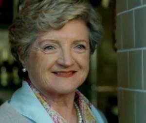 Une place à prendre : la mini-série de J.K. Rowling se dévoile en vidéo