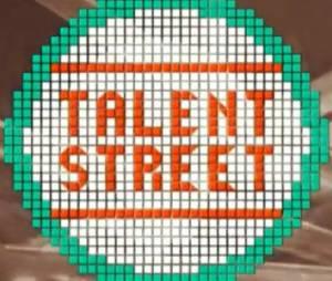 Talent Street : ce qu'il faut savoir du nouveau programme de France Ô