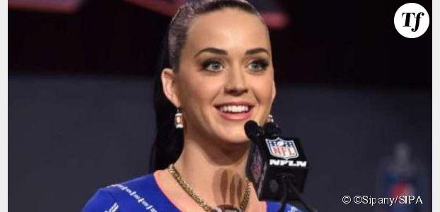 Grammy Awards 2015 : tout savoir de la prestation de Katy Perry