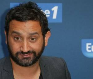Benjamin Castaldi vs Cyril Hanouna : le clash continue
