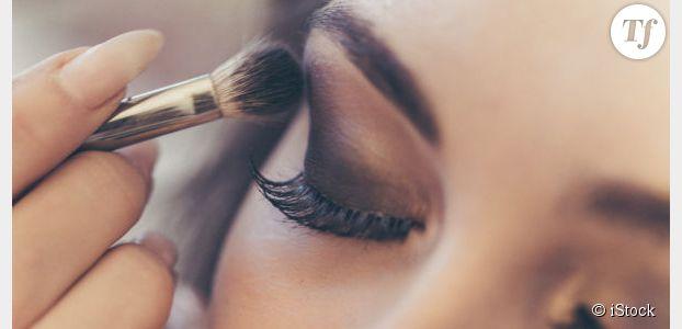 Ces make-up faux pas qu'on ne refera plus jamais
