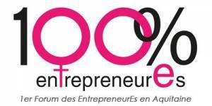 Bordeaux : les femmes entrepreneures ont rendez-vous le 13 septembre