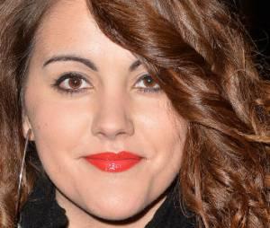 Marina D'Amico (The Voice) très déçue par Mika