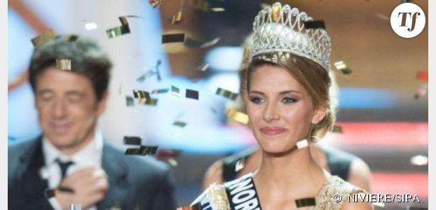 Miss France 2016 : pas d'élection à Lille ?