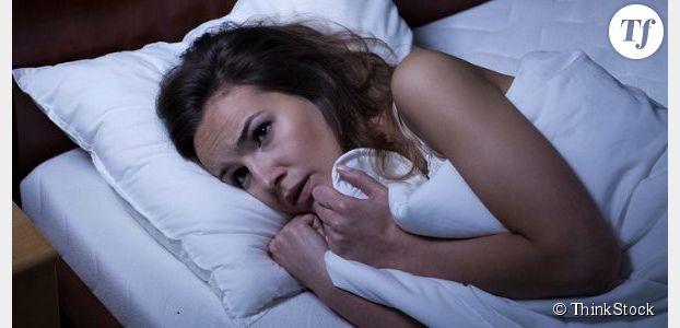 Insomniaques : 5 choses que vous ne saviez peut-être pas sur votre mal