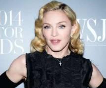 Madonna en matador dans son nouveau clip (vidéo)