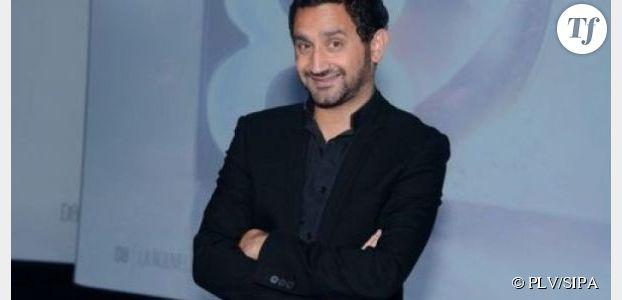TPMP : l'émission va être diffusée au Liban